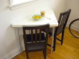 attractive small eating table full size of kitchen ikea dining