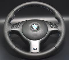 volante bmw x3 volante tapizado bmw serie 3 e46 195 00