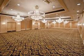 wedding venues in lynchburg va wedding reception venues in lynchburg va 194 wedding places