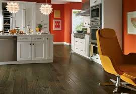 types of kitchen flooring ideas kitchen awesome of flooring ideas for kitchen kitchen flooring