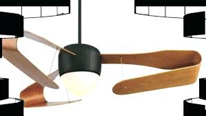 ceiling fan in kitchen yes or no kitchen tirecheckapp com