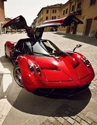 pagani back best 25 pagani huayra price ideas on pinterest pagani car price