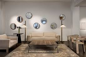 new ideas designer furniture nyc with contemporary furniture nyc