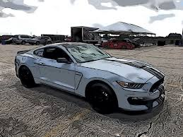 Mustang Black Roof My Home Page
