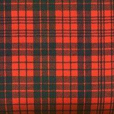Scotch Plaid 1131 Best The Old Country Images On Pinterest Kilts Scotch And