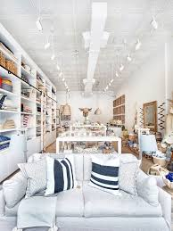 Home Interior Shop by The Brooklyn Home Store That Lets You Shop Like An Interior