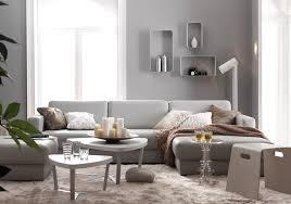 gaverzicht canap meubles okay belgique photo 310 un salon mis en scne magasin meuble