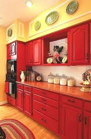 red kitchen cabinet knobs red cabinet knobs for kitchen s red ceramic kitchen cabinet knobs