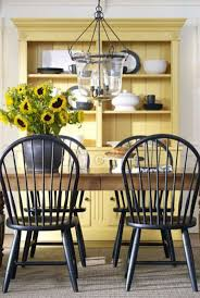 Ethan Allen Dining Room Sets 194 Best Ethan Allen New Country Images On Pinterest Ethan Allen