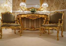 Furniture Style Luxury Furniture Adds Elegance And Style To A Home