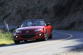 affordable mazda cars 2015 mazda miata it s great but is now the time to buy review