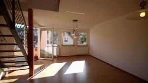 Wohnzimmer Altensteig 72213 Altensteig 3 Zimmer Wohnung Immobilien Altensteig
