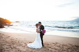 hawaii wedding photography top 20 wedding photographers in hawaii