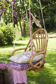 Asian Patio Furniture by Hanging Chairs For Relaxing Outdoor Time Idea Simple Outdoor Com