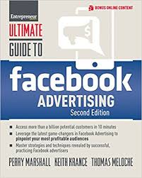 ultimate guide to facebook advertising how to access 1 billion