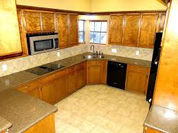 home decor solutions silverton kitchen design layout modular designs android apps on google play