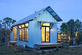 contemporary modular home plans small modern modular home plans wooden home