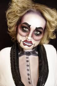 marionette makeup tutorial mugeek vidalondon