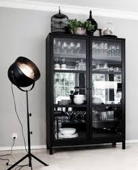 tall bookcase with glass doors bunch ideas of black bookcase with glass doors on tall bookcase with