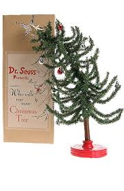 whoville tree dr seuss how the grinch stole the