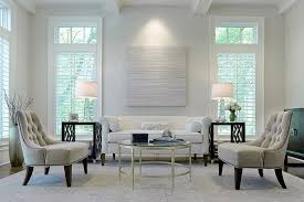 interior home design styles interior design styles for home design planning with