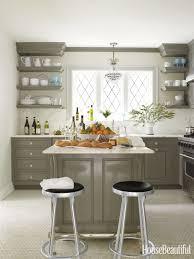 modern kitchen open shelves open kitchen cabinet designs kitchen