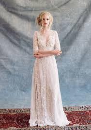 designer brautmode 66 best vintage brautkleider images on wedding