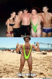 Borat Not Meme - borat approves by k4t4r4m3n0s meme center