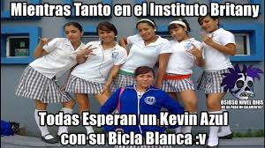 Memes De Kevin - memes del kevin y el brayan los mejores memes youtube