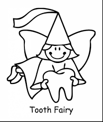 awesome dental hygiene coloring pages with dental coloring pages