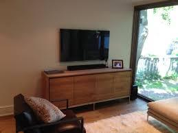 Cabinet Tv Design
