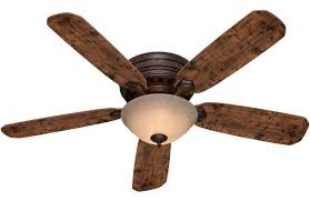 Retro Ceiling Fans by Vintage Look Ceiling Fan Vintage Ceiling Fans Images Houses Retro