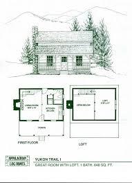 cabin blueprints floor plans log home floor plans log cabin kits appalachian log homes cabin