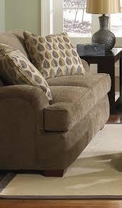 klaussner vaughn sofa set kl 7460 sofa set at homelement com