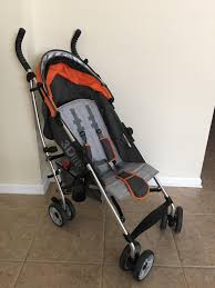 6 of the best strollers to use for travel naibuzz