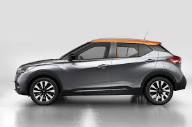 nissan altima 2016 price in qatar nissan kicks revealed will be sold in more than 80 countries