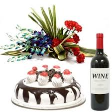wine birthday gifts 40th birthday gifts starsricha