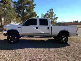 2009 ford f250 lifted tool boxes ford f250 bed tool box 2009 ford f250 tool box ford