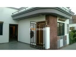 120 Sq Yard Home Design 120 Yards