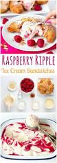 the 25 best raspberry ripple ice cream ideas on pinterest