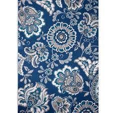Navy White Area Rug Area Rugs Navy Blue Best Rug 2017