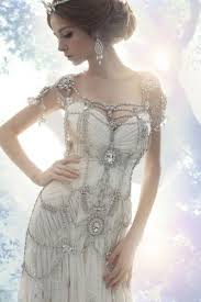 costume garã on mariage 2406 best i d wear that images on clothes