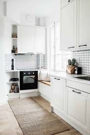 Swedish Home Interiors Swedish Interior Design