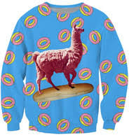 llama sweatshirt reviews llama sweatshirt buying guides on