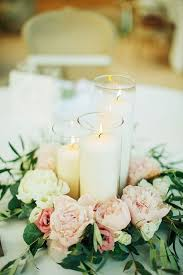 best 25 blush wedding centerpieces ideas on pinterest wedding