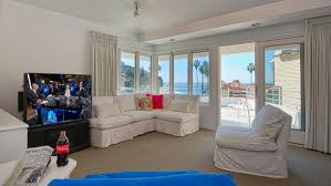 Beach House In Laguna Beach - got 11 million you could own warren buffett u0027s laguna beach house