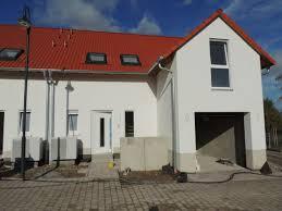 Haus Zu Vermieten Häuser Zu Vermieten Bad Dürkheim Mapio Net