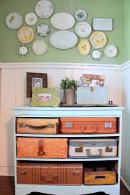 kitchen room design wooden filing cabinets in spaces farmhouse