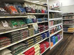 bird food u0026 pet supplies weaver u0027s hardware
