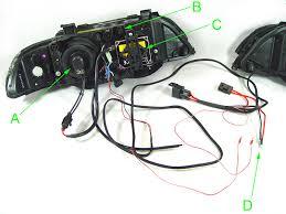 e39 radio wiring diagram bmw e36 radio harness diagram wiring